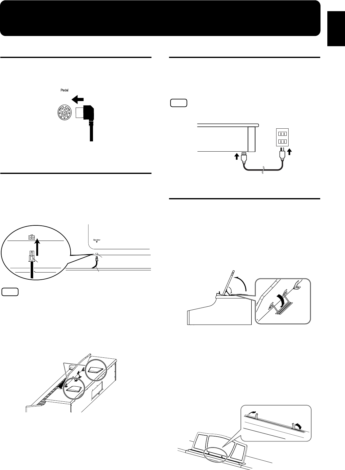 Roland Kr107 Users Manual E Back Gt Gallery For Foxtrot Dance Steps Diagram 17