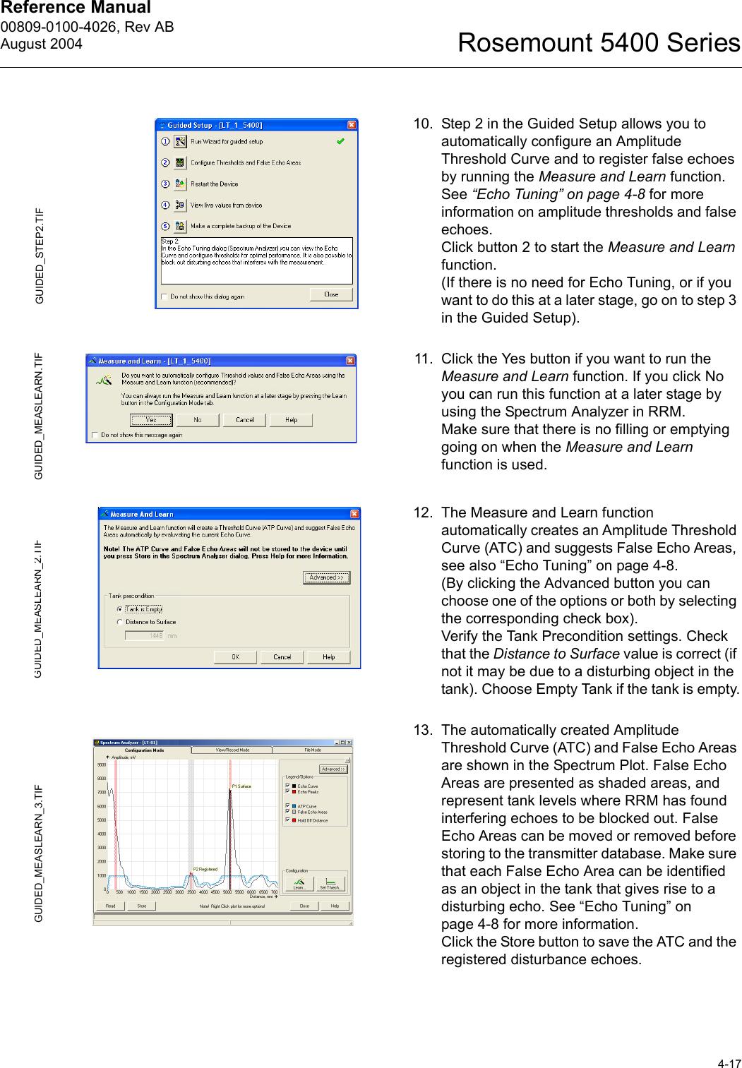 Emerson Rosemount Analytical 5301 Manual Guide