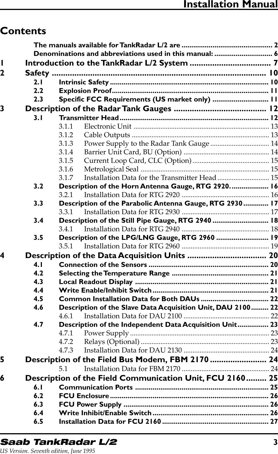 Fbm 214 Manual Nat G Cooling Fan Wiring Diagram on