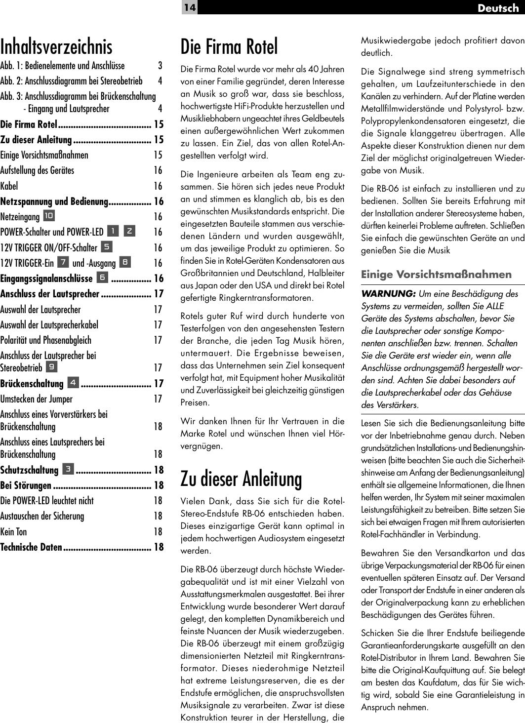 Beste Rca Anschlussdiagramm Bilder - Elektrische Schaltplan-Ideen ...