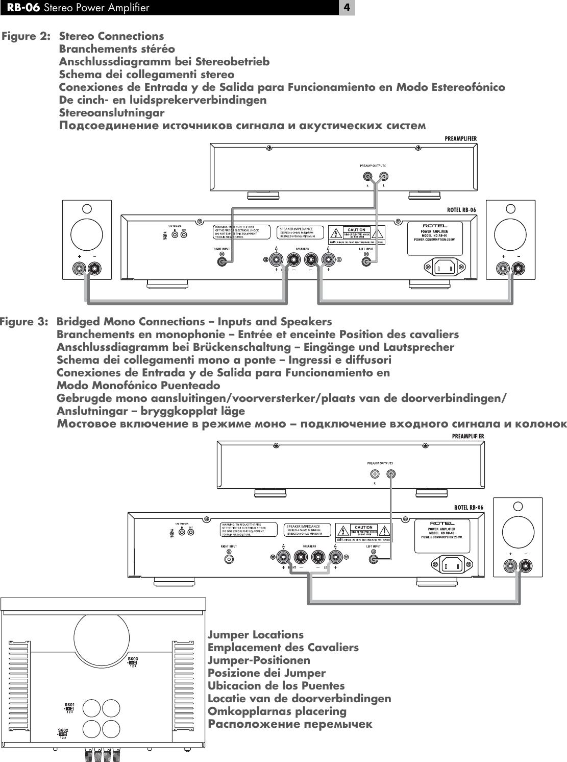 Ungewöhnlich Stereo Anschlussdiagramm Galerie - Schaltplan Serie ...