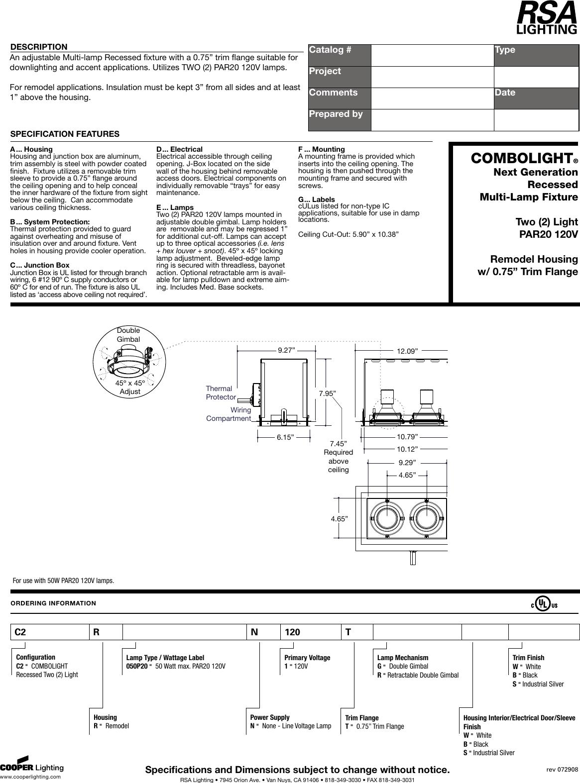 sc 1 st  UserManual.wiki & Rsa Lighting Txp4 X Users Manual azcodes.com