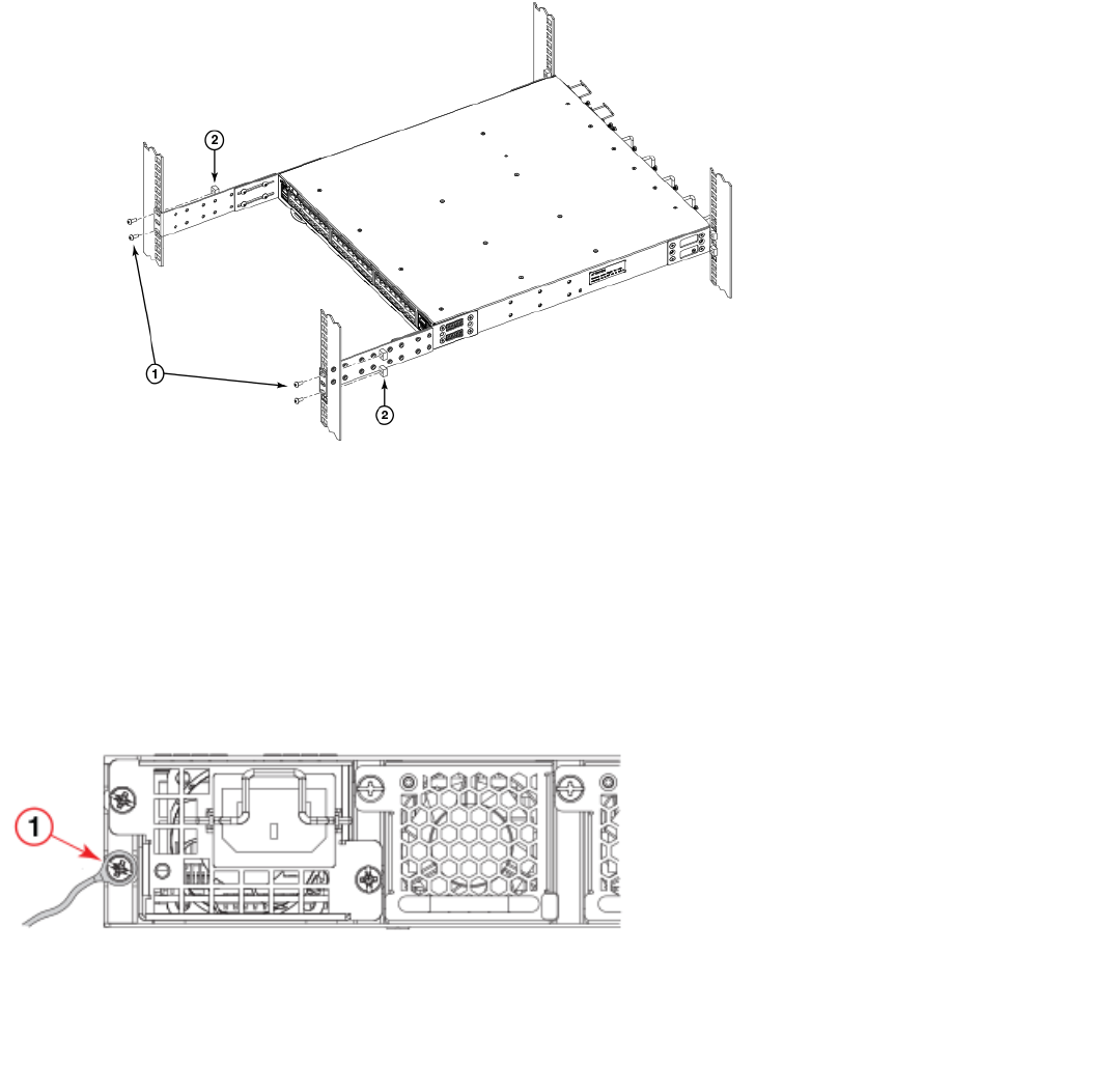 Gemütlich Gleichstromsymbol Fotos - Elektrische Schaltplan-Ideen ...