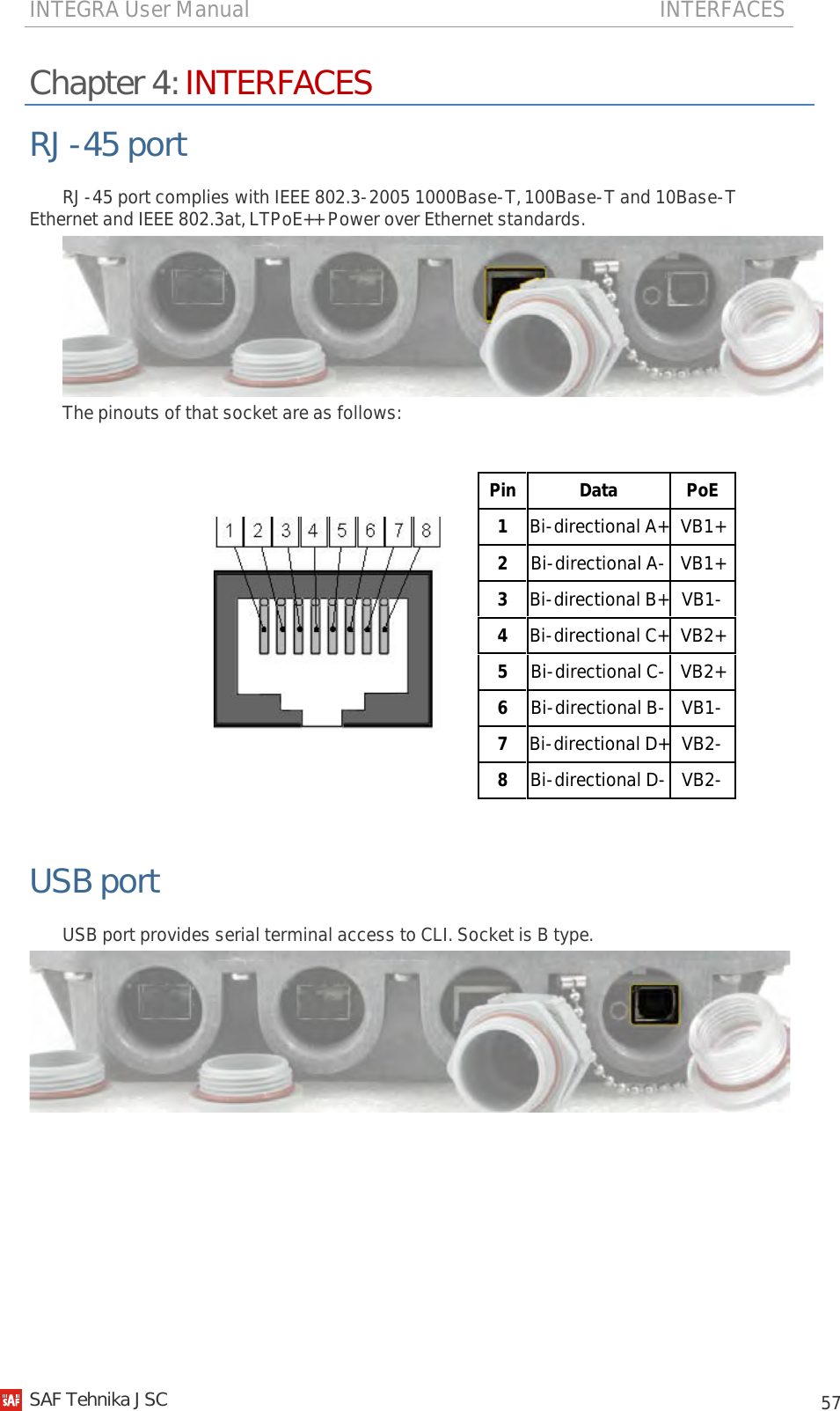 Awesome 10base T Pinout Image Collection - Best Images for wiring ...