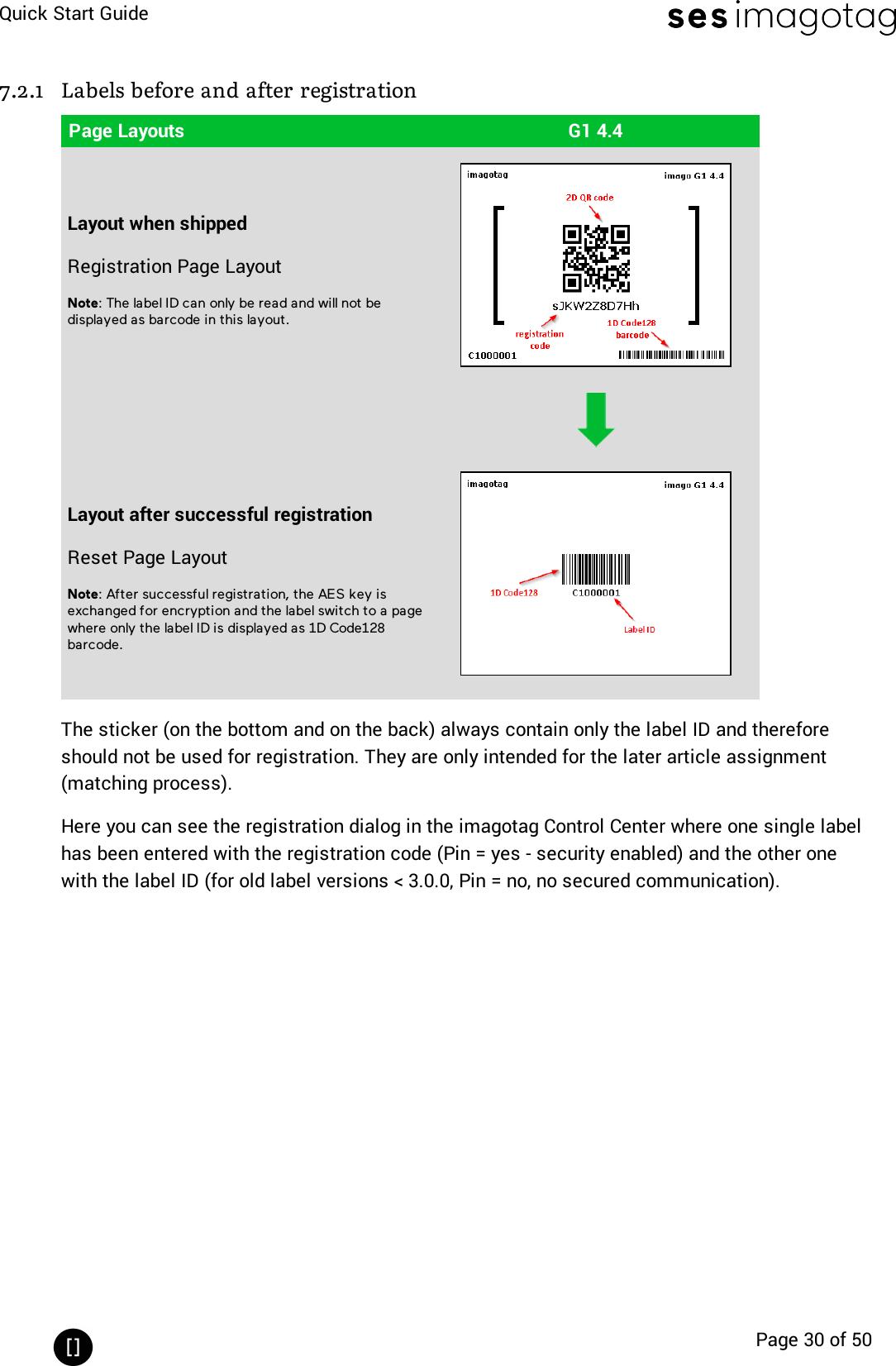 g1 start guide product user guide instruction u2022 rh testdpc co Kindle Manual Reset Kindle Paperwhite Manual PDF