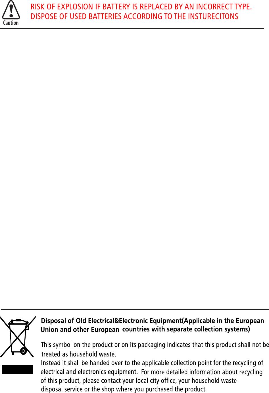 Luxury European Electronics Symbols Festooning - Electrical Diagram ...