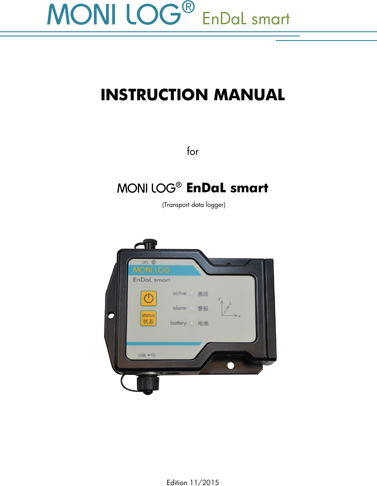 Scag Smt N A7100001 Manual Guide