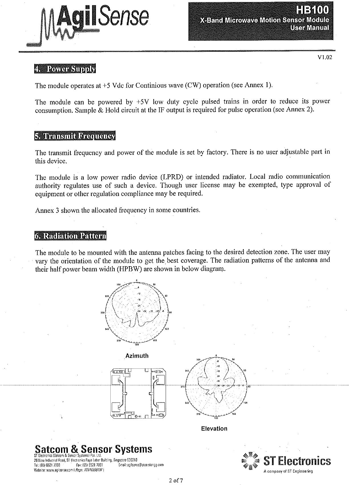 Lutron Motion Sensor Amazon Com Manual Guide