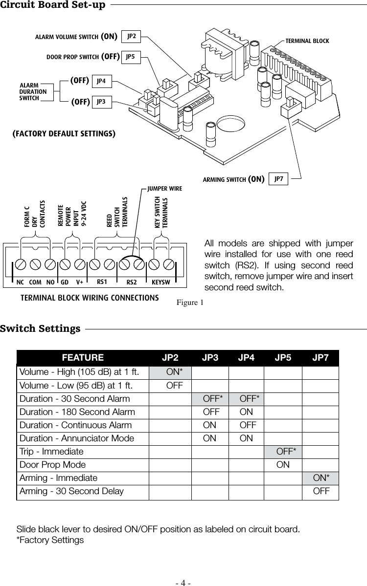 Magnetek 6300 Wiring Diagram. Sma Wiring-diagram, Magnetek Motor 50 on