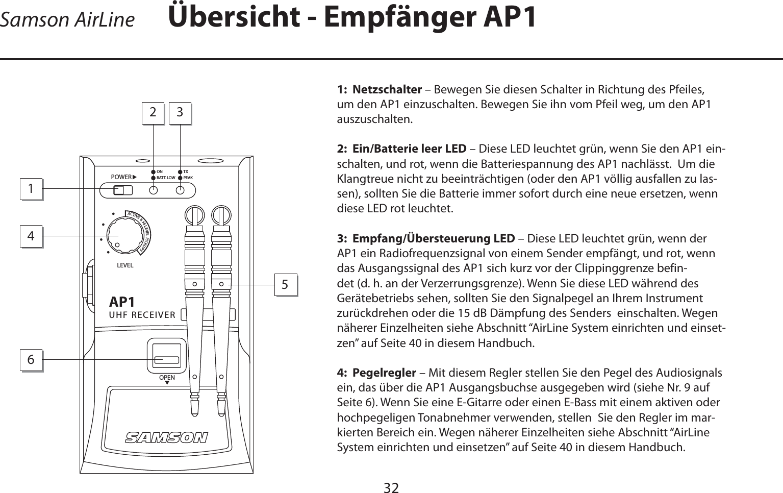 Großzügig Wie 3 Wege Schalter Zu Machen Bilder - Der Schaltplan ...