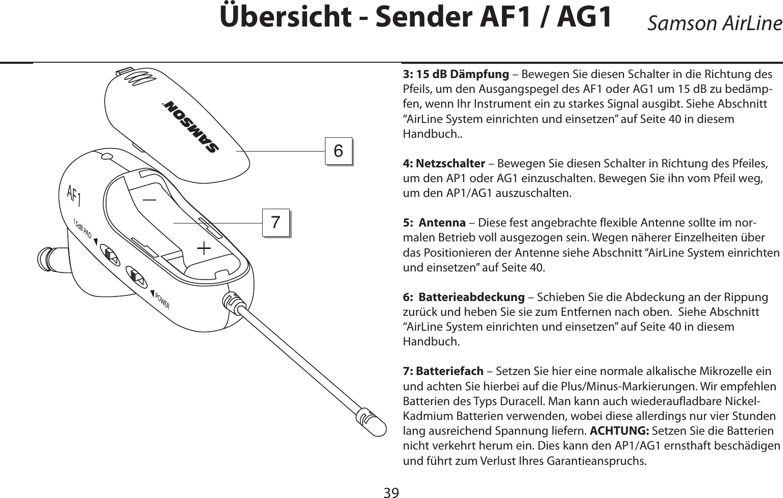 Fantastisch Netzschalter Aus 3 Wege Schalter Schaltplan Bilder ...