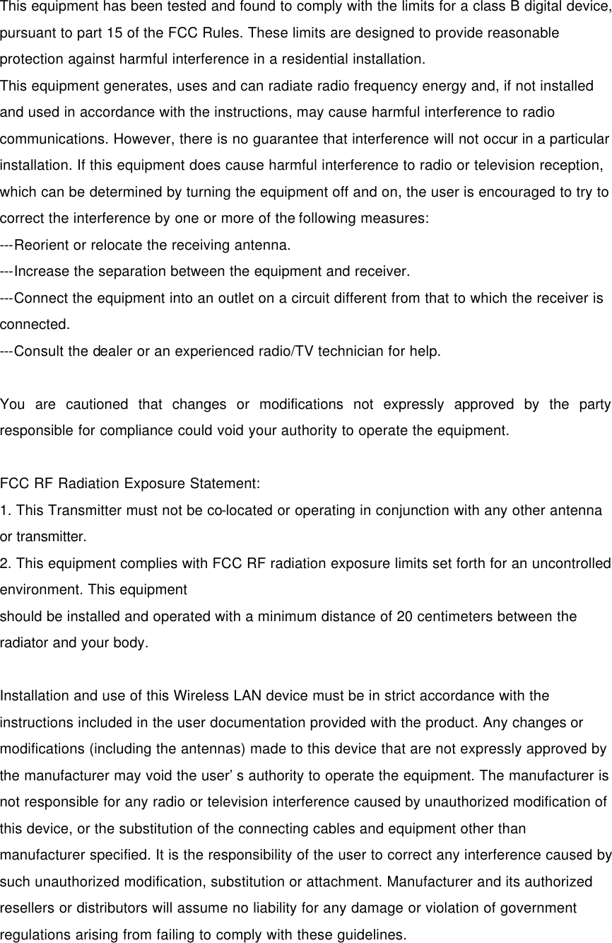 Phiaton ps 20 bt user manual