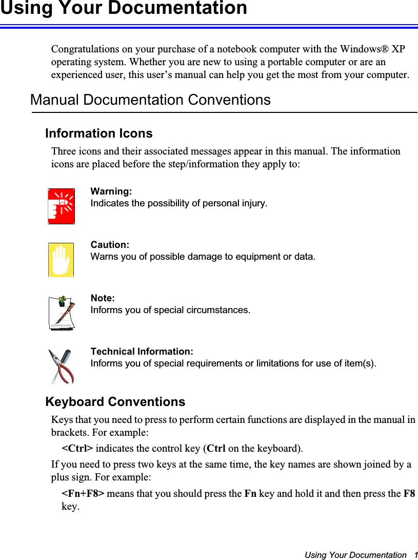 Samsung Electronics Co NP-P40 Notebook PC User Manual