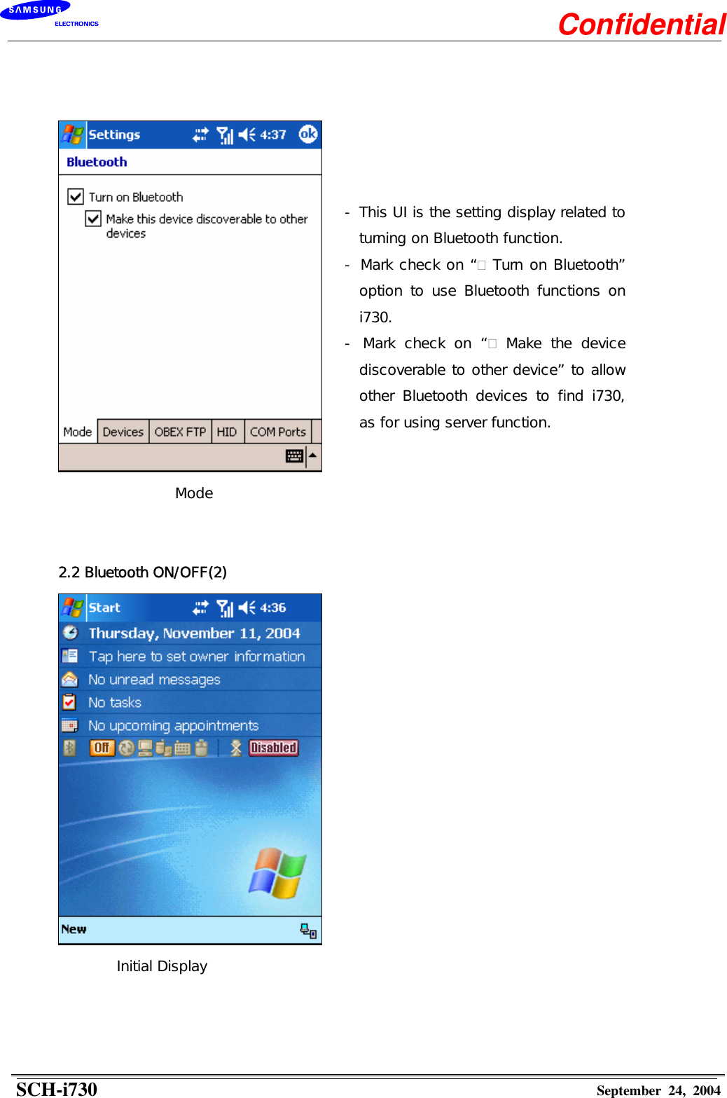 samsung electronics co schi730 dual band cdma phone w wlan rh usermanual wiki Straight Talk Samsung Galaxy S4 Samsung Galaxy Phone Manual