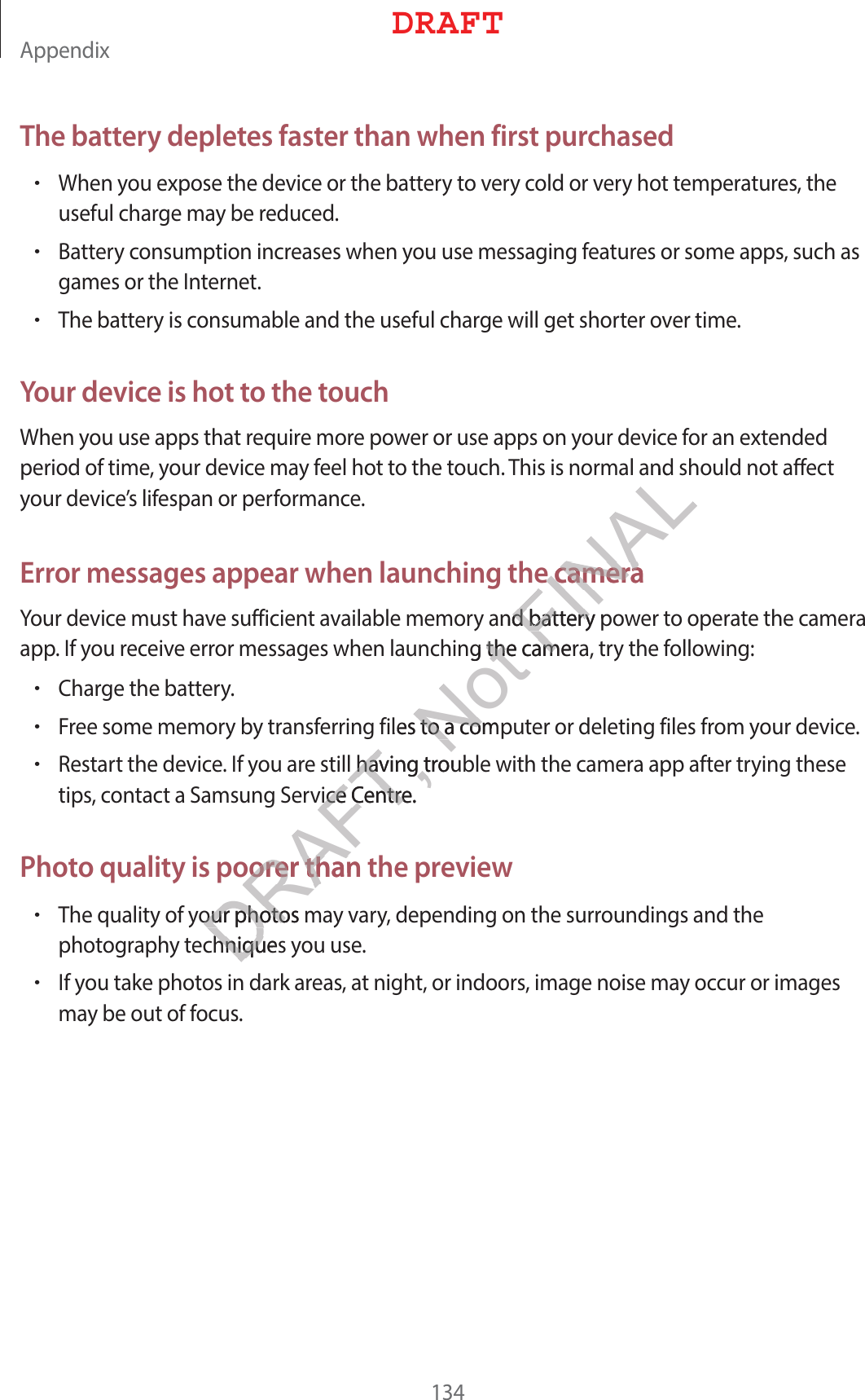 Samsung Electronics Co SCV35 Multi-band GSM/EDGE/UMTS/LTE