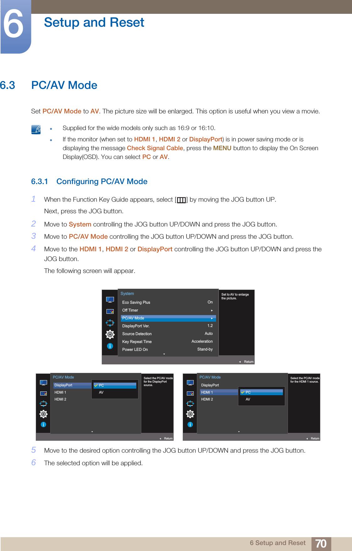 Samsung Electronics Co U28E590D LCD monitor User Manual