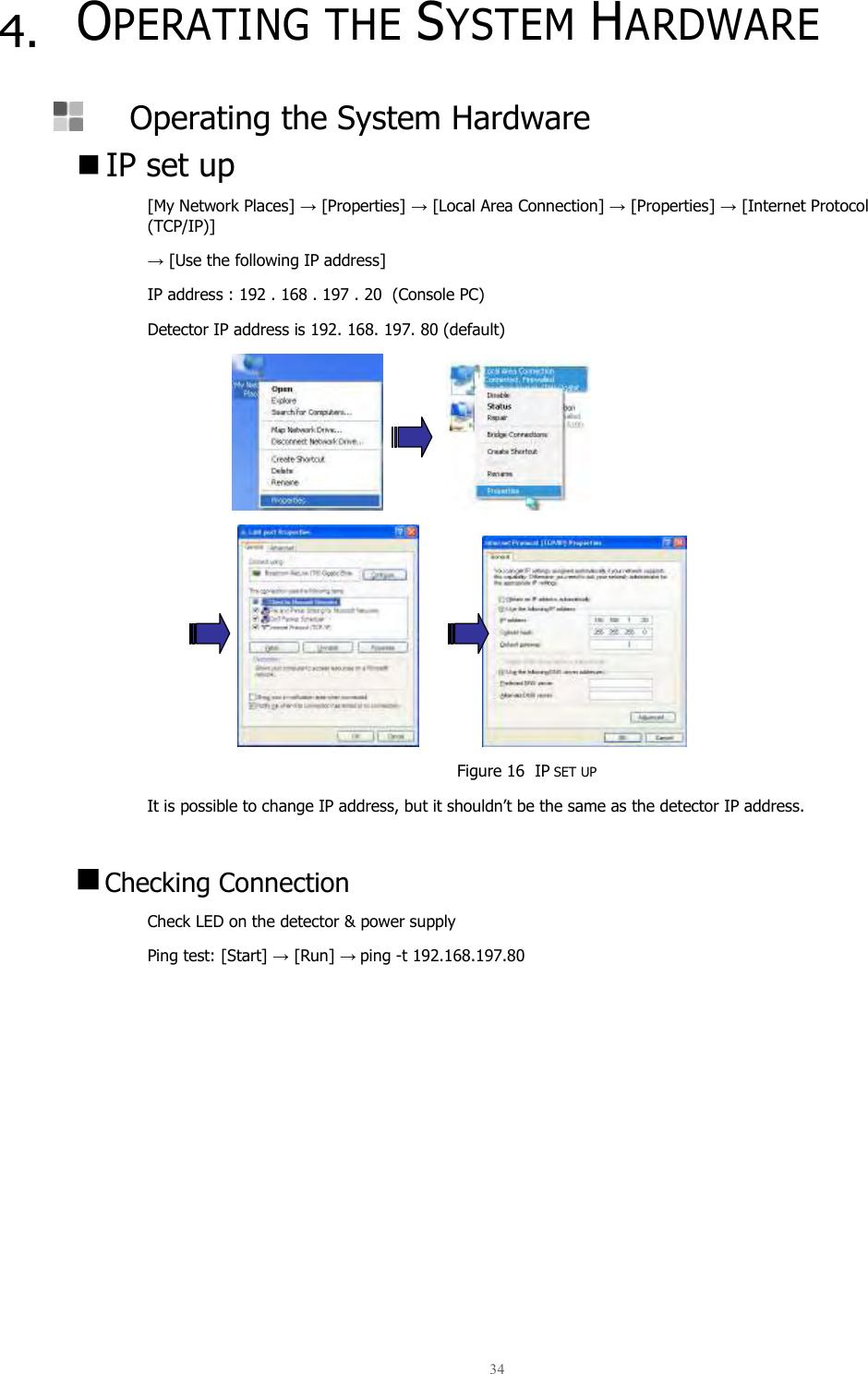 samsung electronics co widt30q wifi module user manual s3025 w user rh usermanual wiki Samsung Refrigerator Troubleshooting Guide Samsung TV Schematics