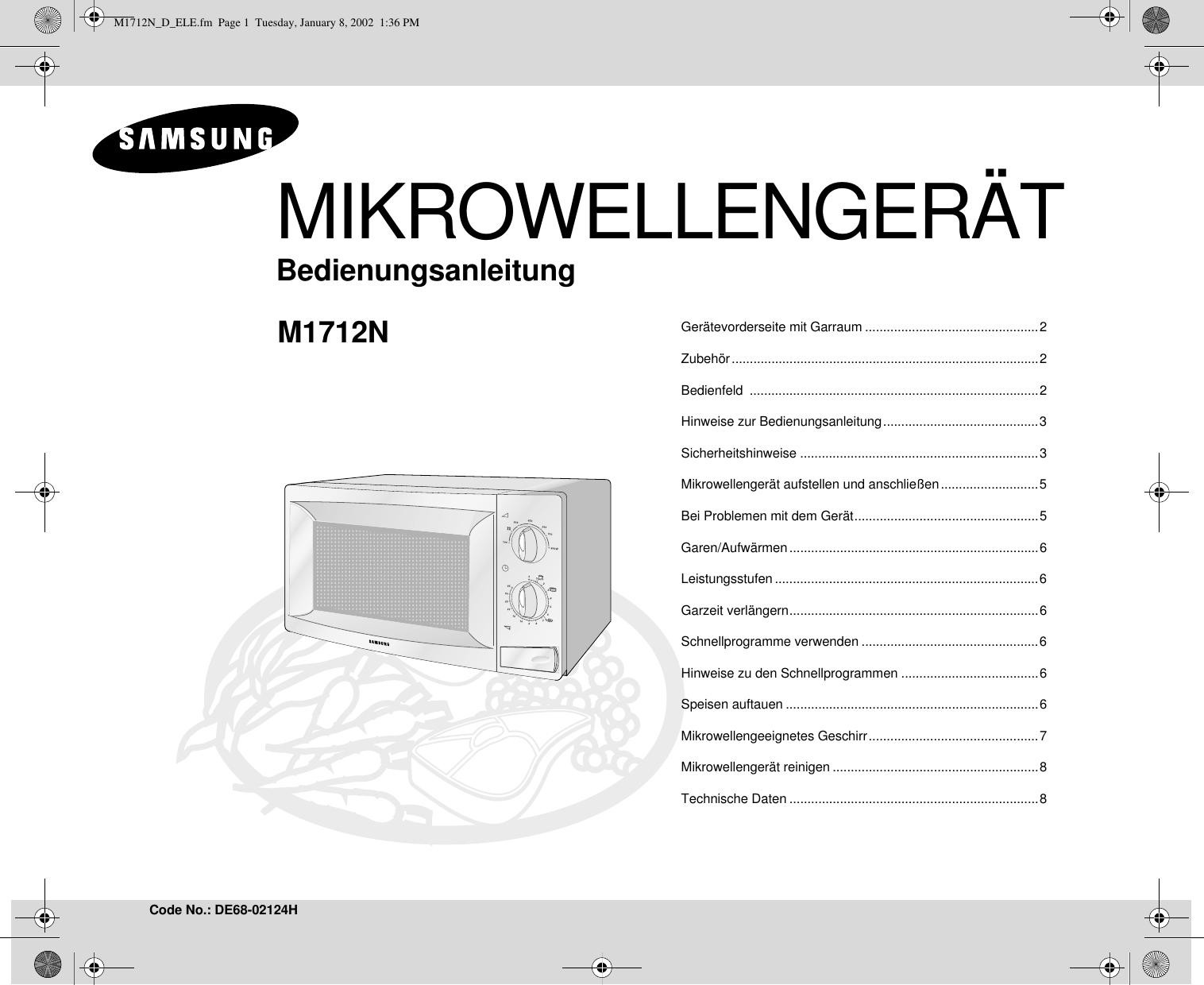 Fein Einfaches Lichtschalterdiagramm Bilder - Der Schaltplan ...