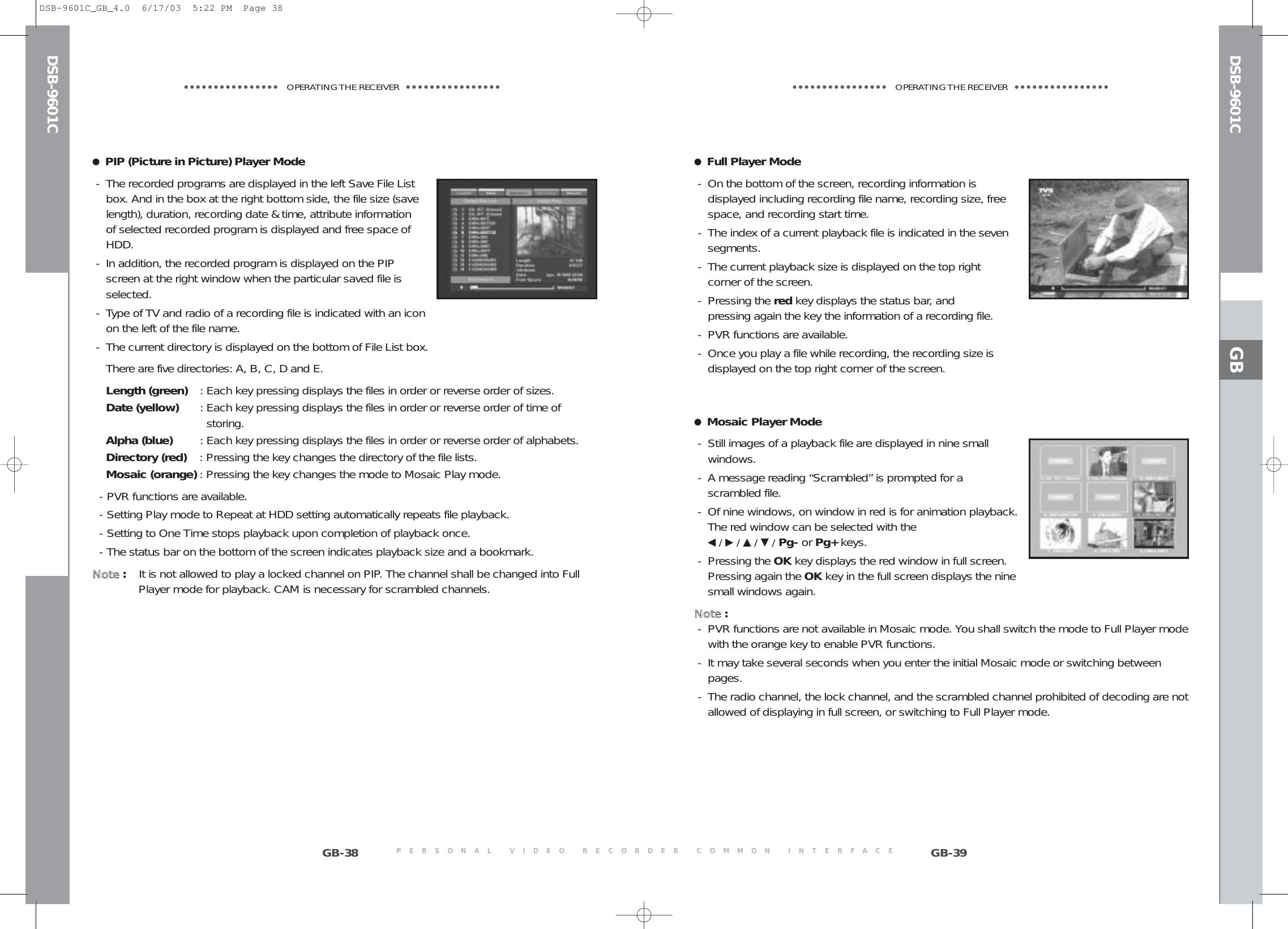 cómo realizar la configuración inicial samsung soporte pe in4f9f214 -  infobelge.com