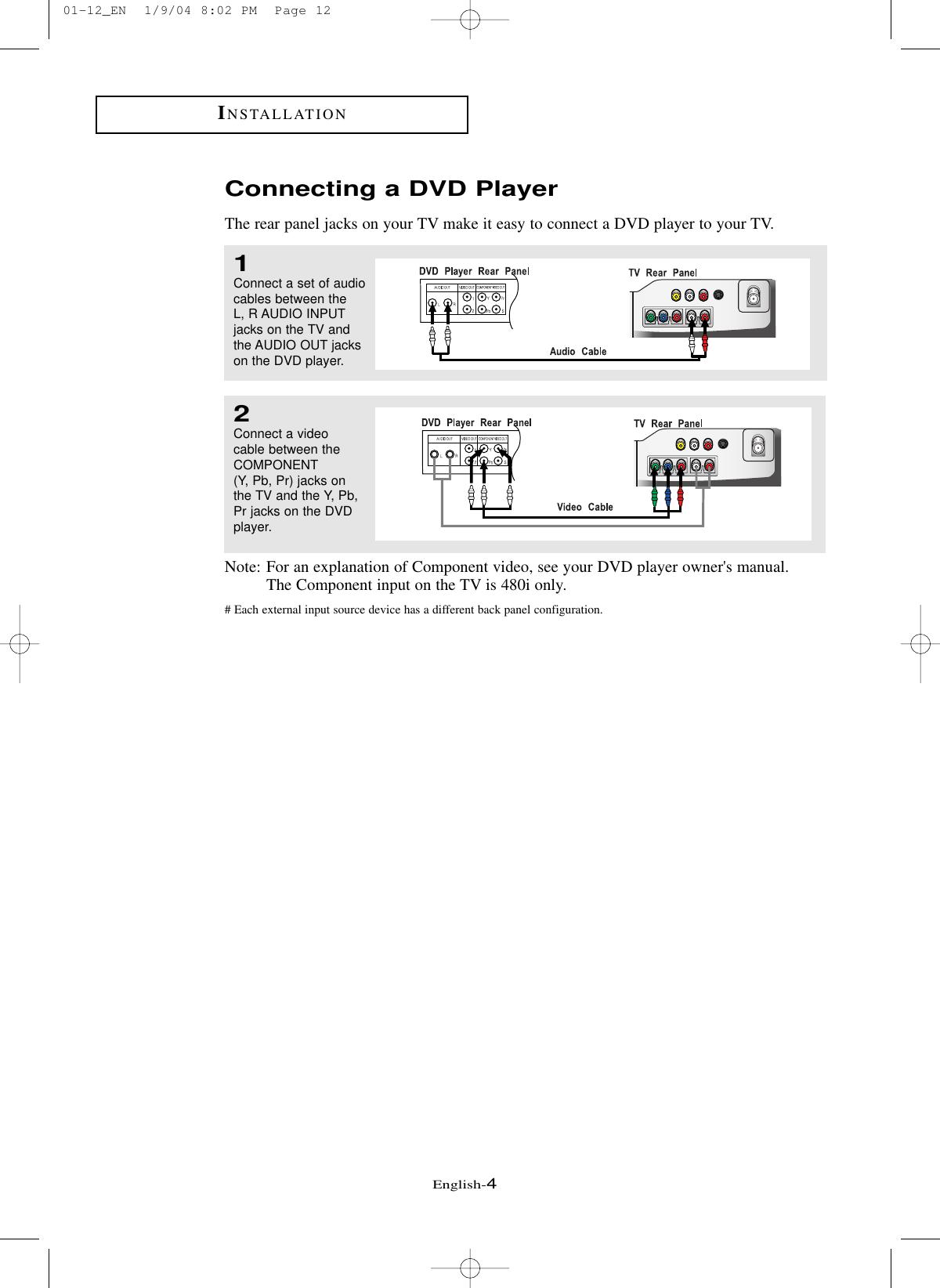 samsung 573a 02cover ltp2035 20040527131021453 qsg mu151720uo rh usermanual wiki Operation Manual Cover User Manual