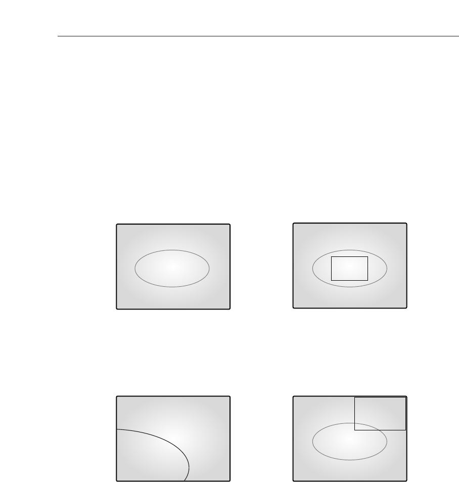 Atemberaubend Samsung Sod 14c Schaltplan Fotos - Der Schaltplan ...