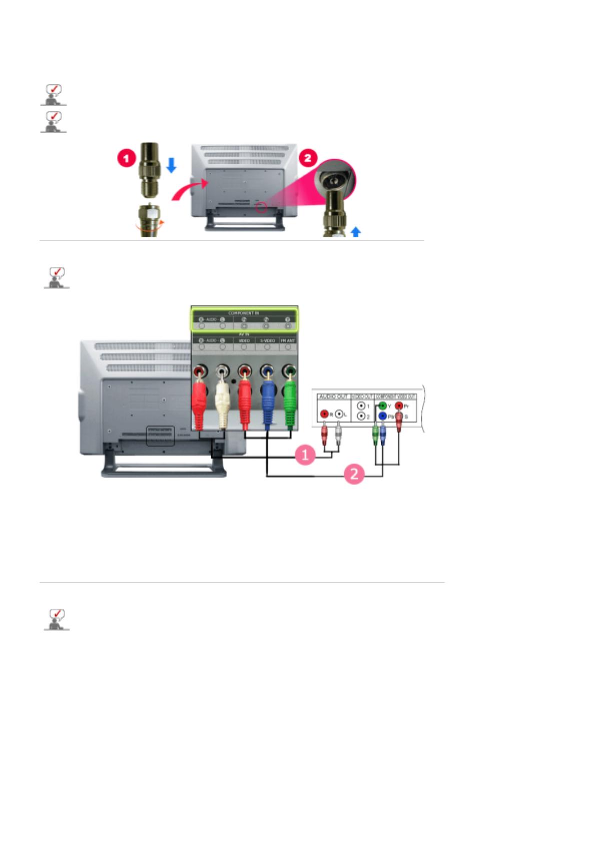 Samsung 242mp 20050318172557328 Bn59 00391d 00lat Asv Pt 80 Wiring Diagram 3 Atlasiet Tv Izmantojot Pogu Source Avots Kas Atrodas Starp Rjo Signlu Noregulanas Pogm
