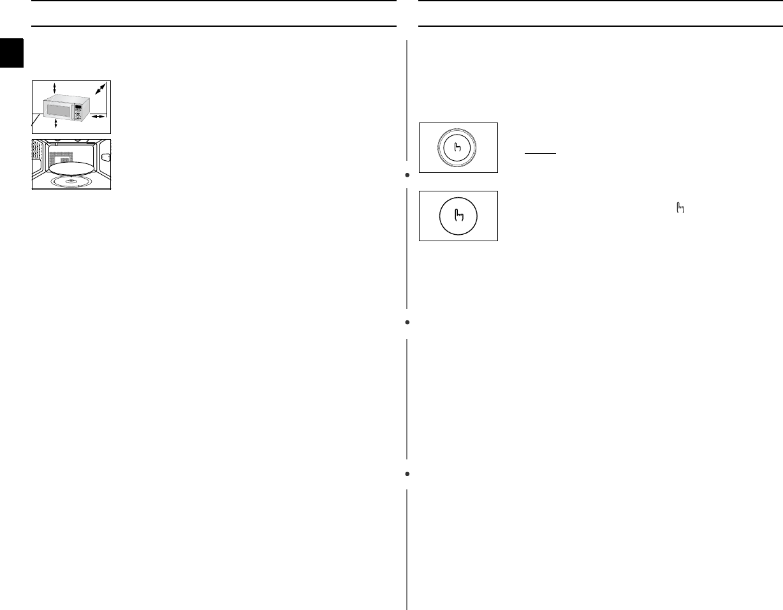 Samsung Ce1150 Gb Ce1150 20050601084946171 And 02962b Tr