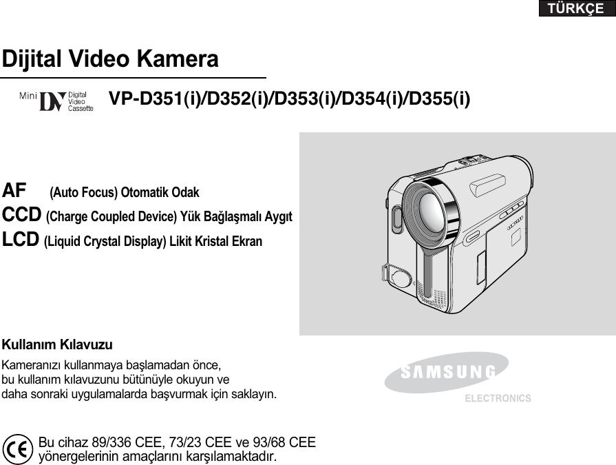 Samsung 00839g Eng Uk1 25 Vp D353 20050620161256921 D35x Trrev01