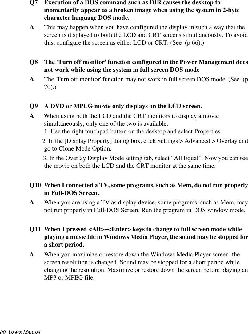 Samsung NP P29 20050629085152812 Manual
