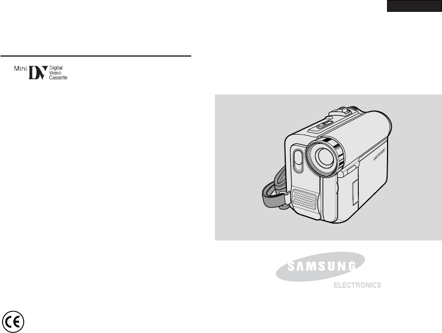Samsung 00839g Eng Uk1 25 Vp D455i 20050706110016531 D455 Turki