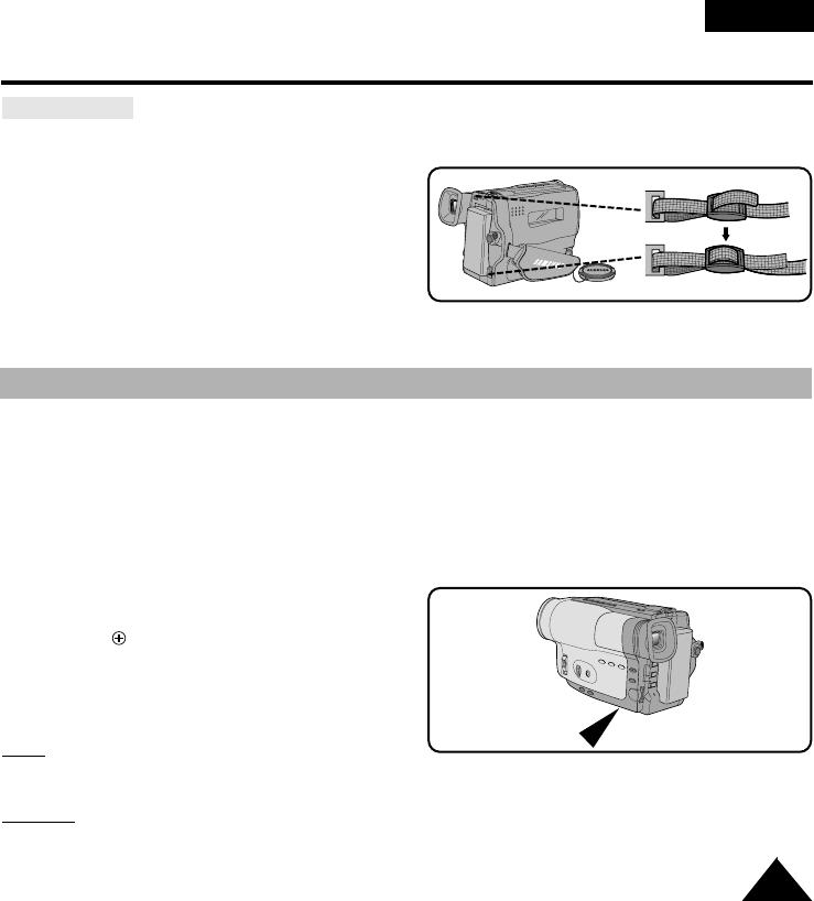 LFJKS Network Switch 4-Port USB Splitter 3.0-Port Aluminum Data Hub for Mac USB Flash Drives ethernet Splitter PC Color : Black, Size : 0.1M