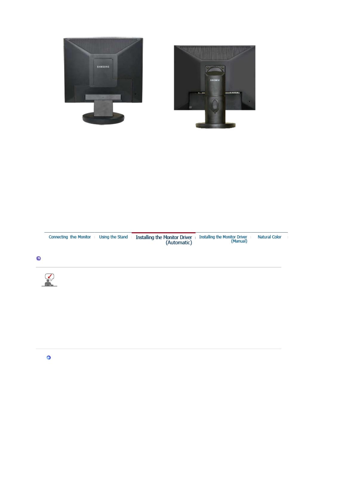 Samsung BN59 00486G 00Eng If Not Then 20051219173058921 00486X