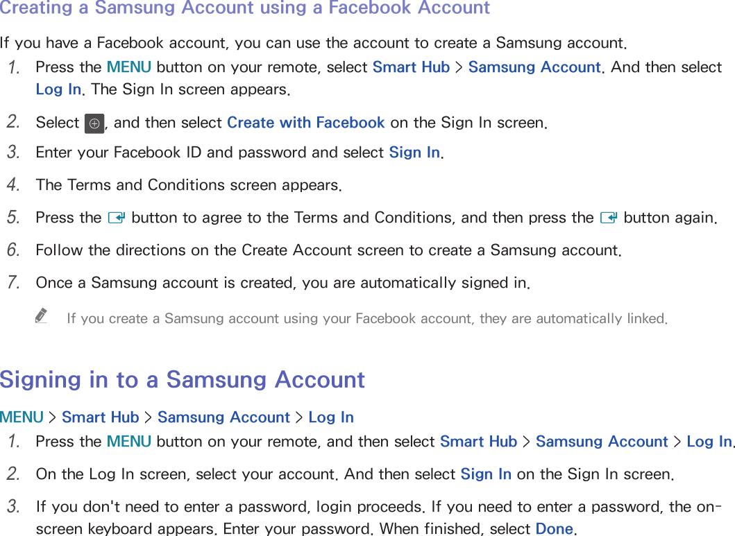 Samsung Manual [ENG US]NMATSCH 1 104