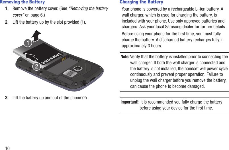Samsung Eng Efs