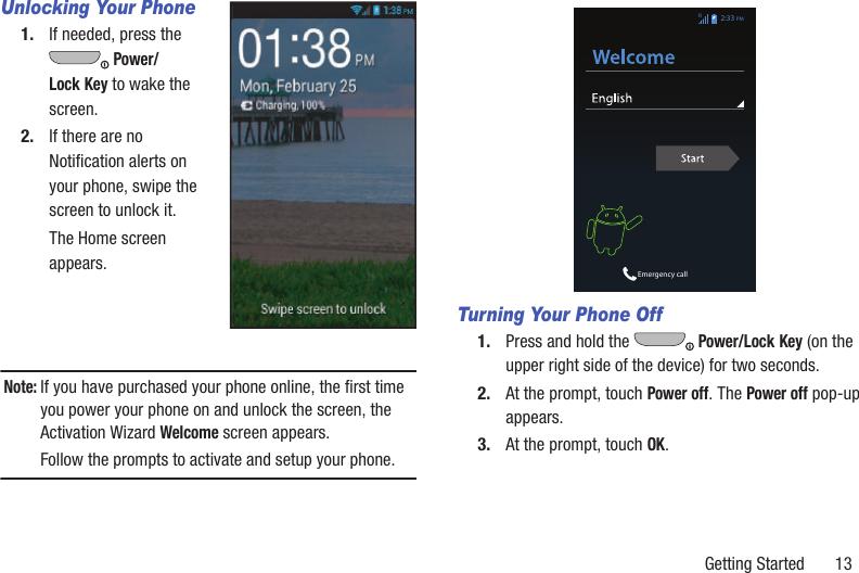 Samsung R740 (3 97 MB) CRT SCH R740C GALAXY Discover JB MR