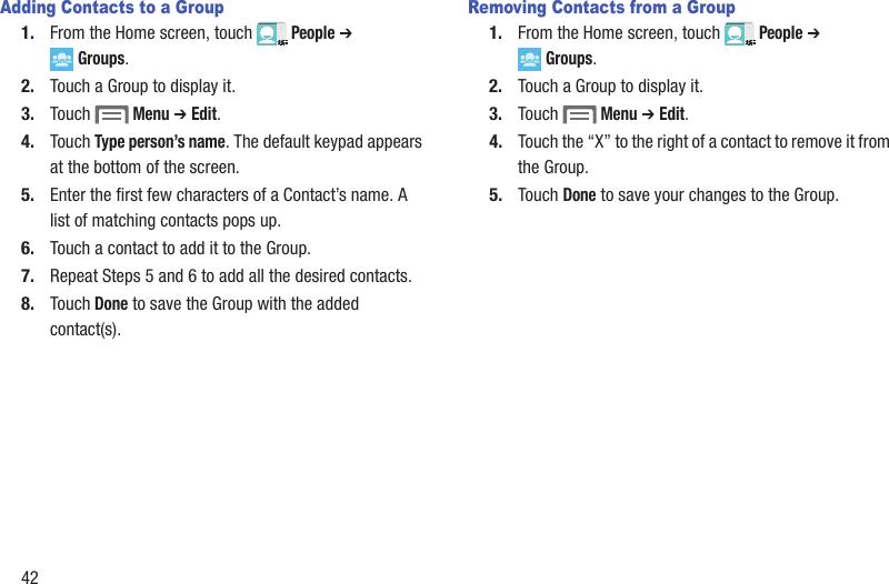 Samsung R740 (3 97 MB) CRT SCH R740C GALAXY Discover JB MR English