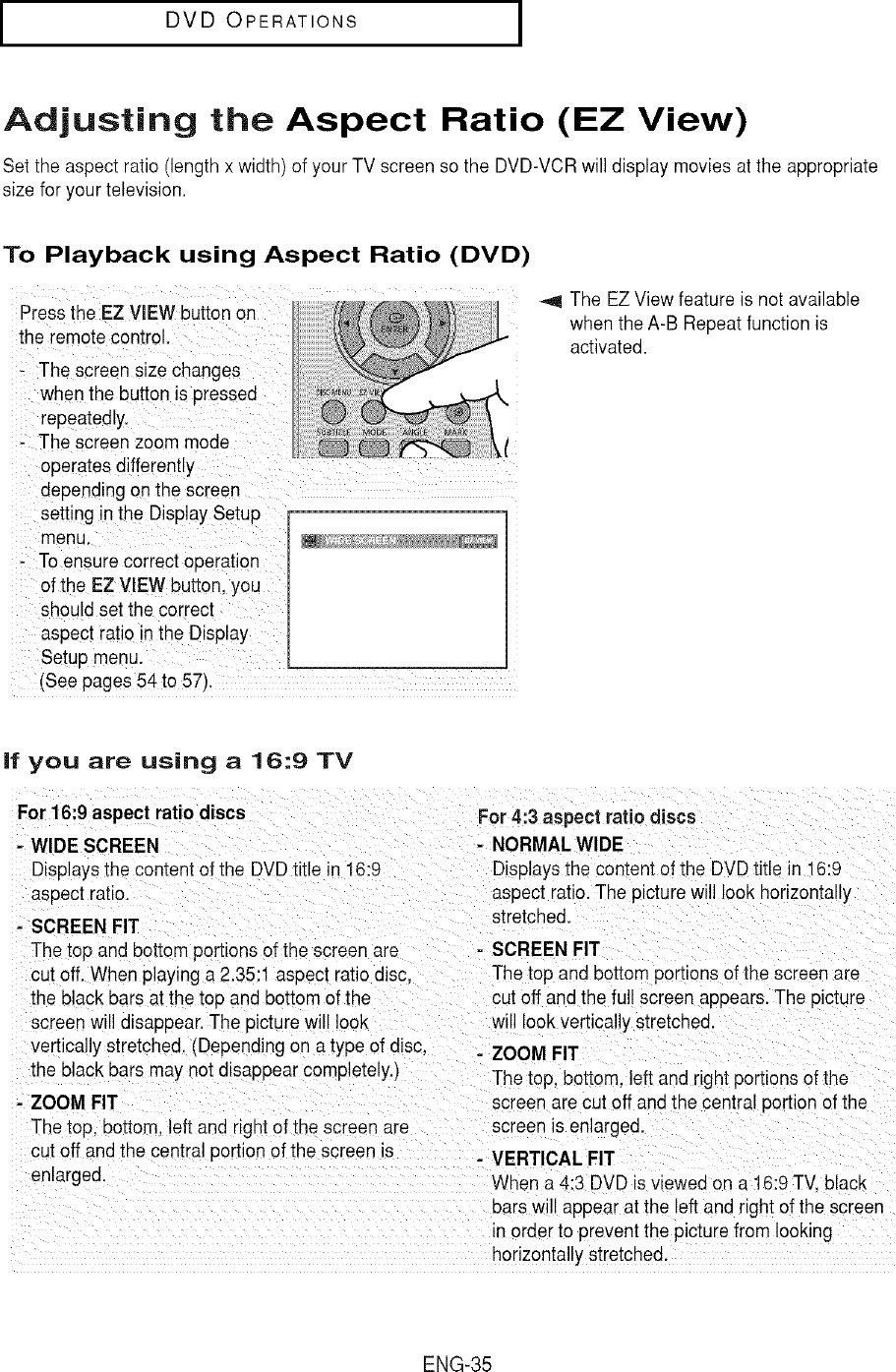 usermanual wiki/Samsung/DVDV9700 2605965870-User-G
