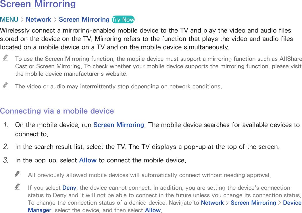 Samsung Manual ENG US NMATSCH 1 107 0528
