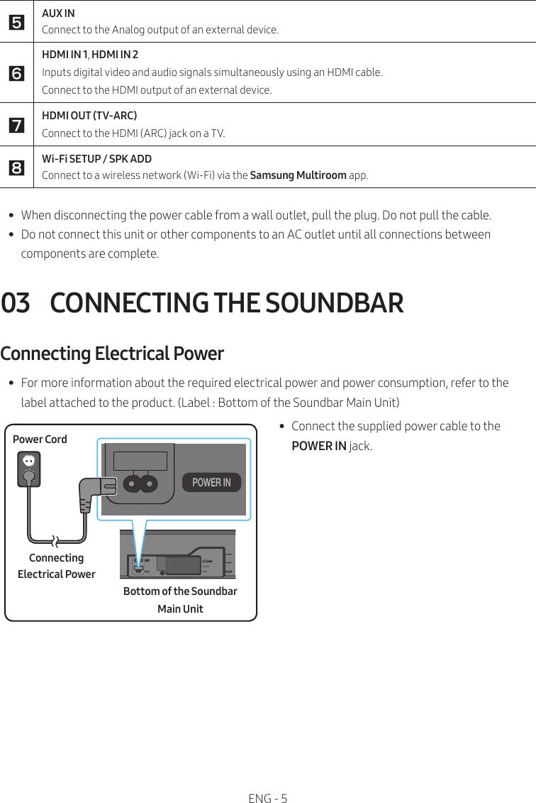 Samsung Manual HW MS750 ZA FULL 170704