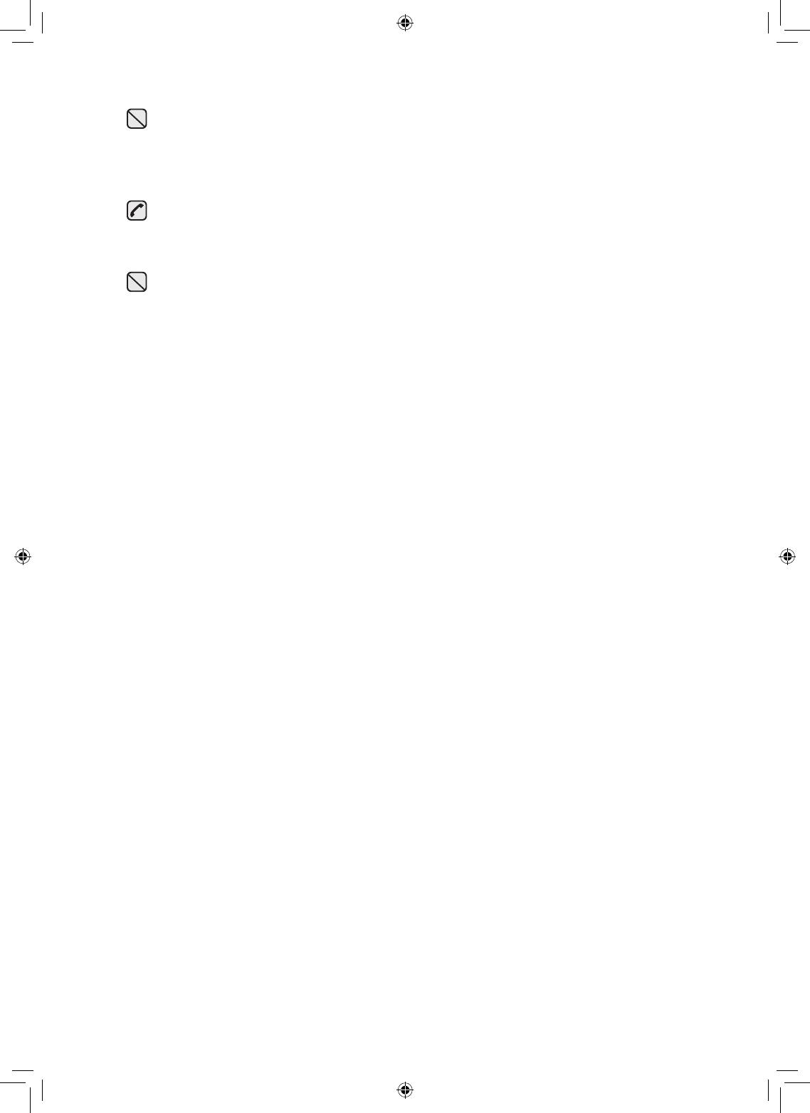 Samsung Manual NE595R0ABSR AA DG68 00433A 09 EN MES