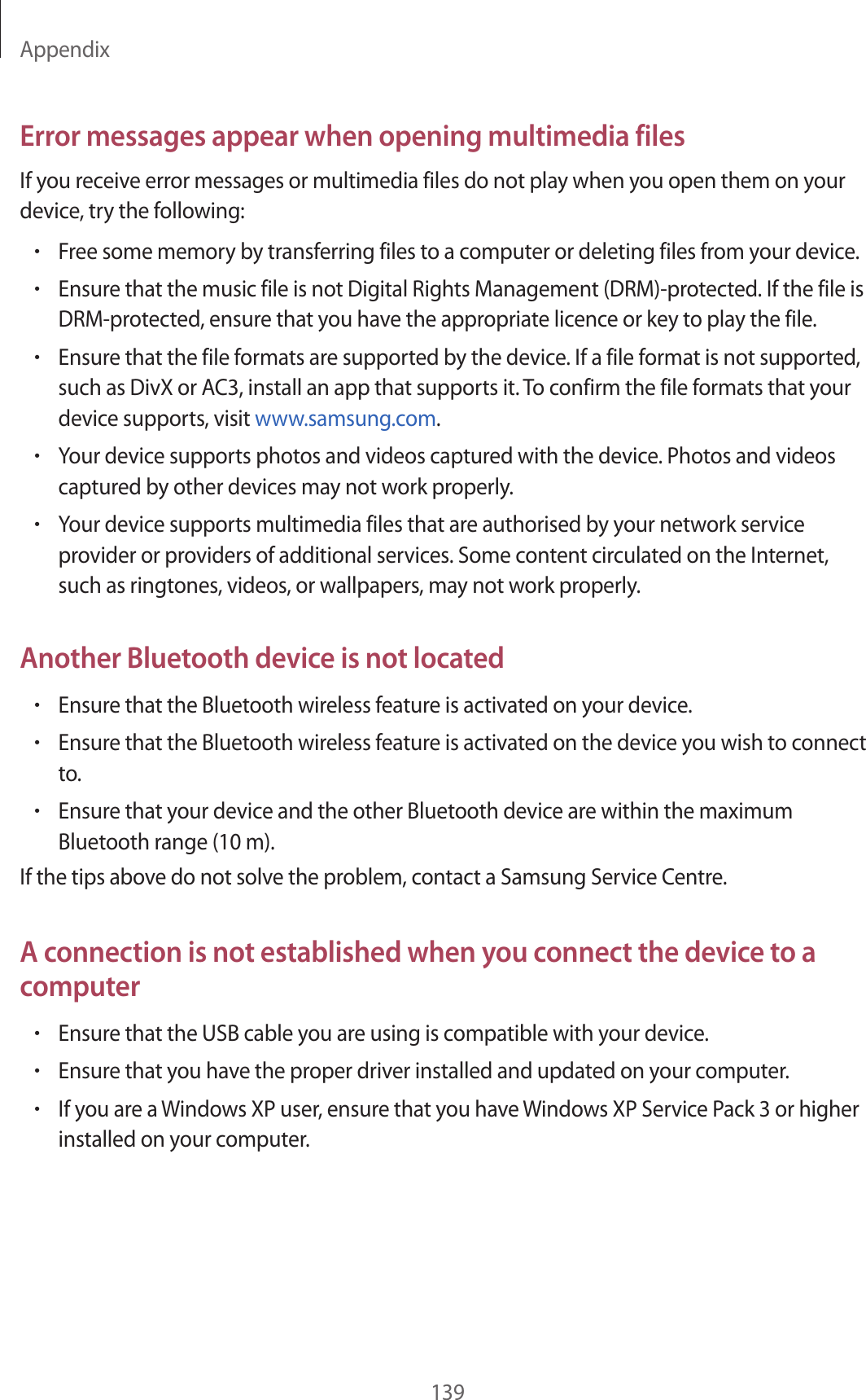Samsung Galaxy J7 Pro Manual SM J530 J730 UM EU Nougat Eng Rev 1 0
