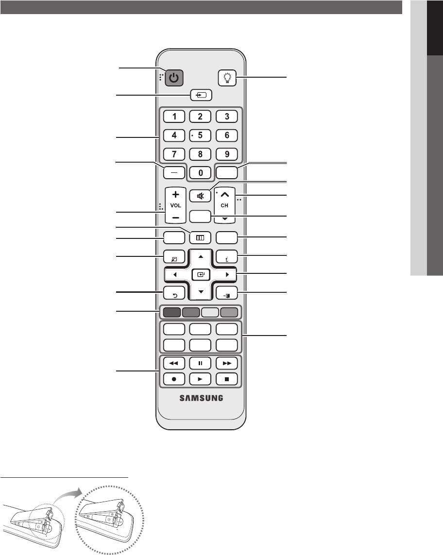 Kit RIA8 E-Tipo Soporte de Soporte de Consola de radio