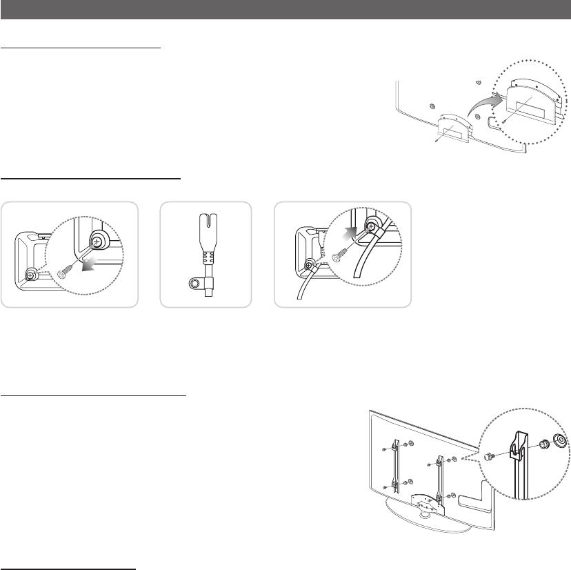 Samsung Bn68 02767a 00 Users Manual
