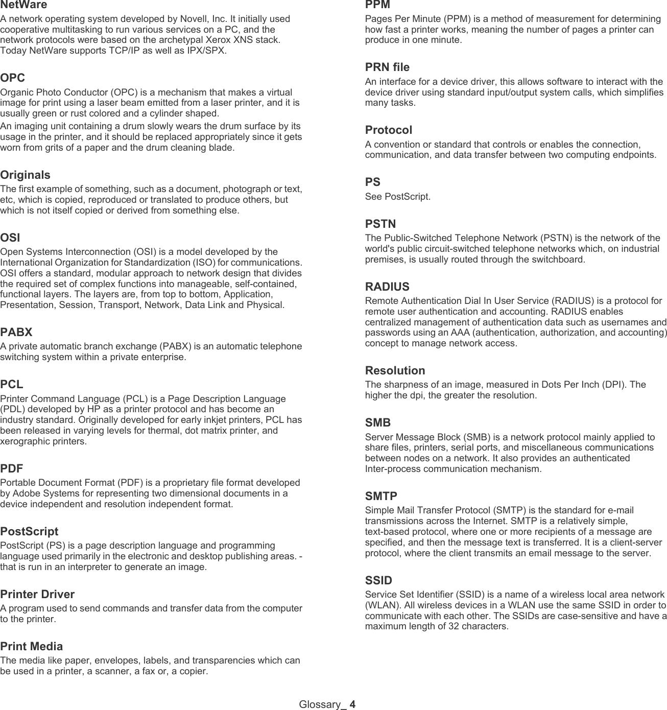 Samsung Clx 6220 Users Manual Del_toc__scx_6250_guide_english