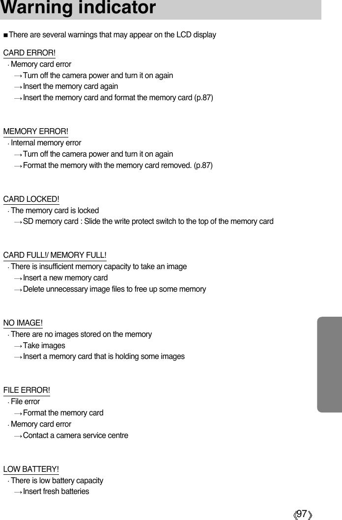 Samsung Digimax A55W Users Manual A55W_c_en_v06_9
