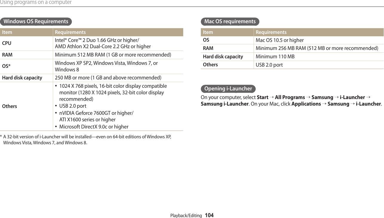 Samsung Dv150 F Users Manual DV150F/DV151F/DV155F_Ver1 1
