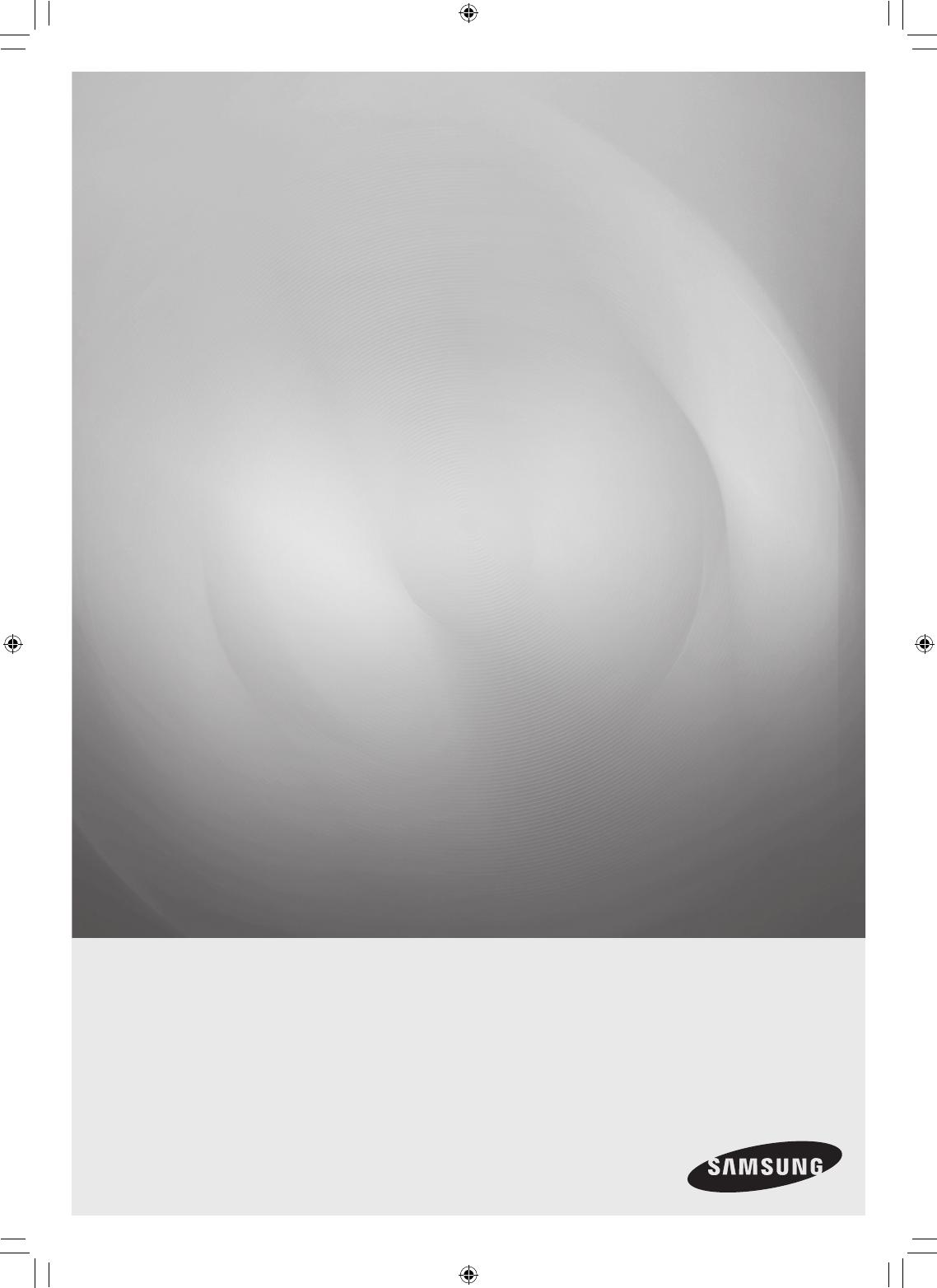 File  Samsung Dv218aew Wiring Schematic