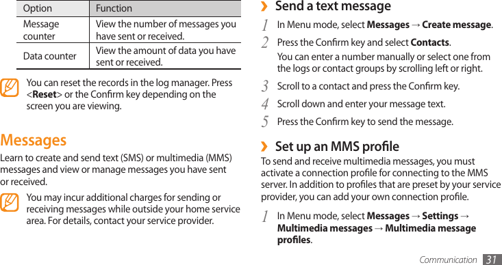 Samsung gt b2710 reset password  How to unlock Samsung B2710