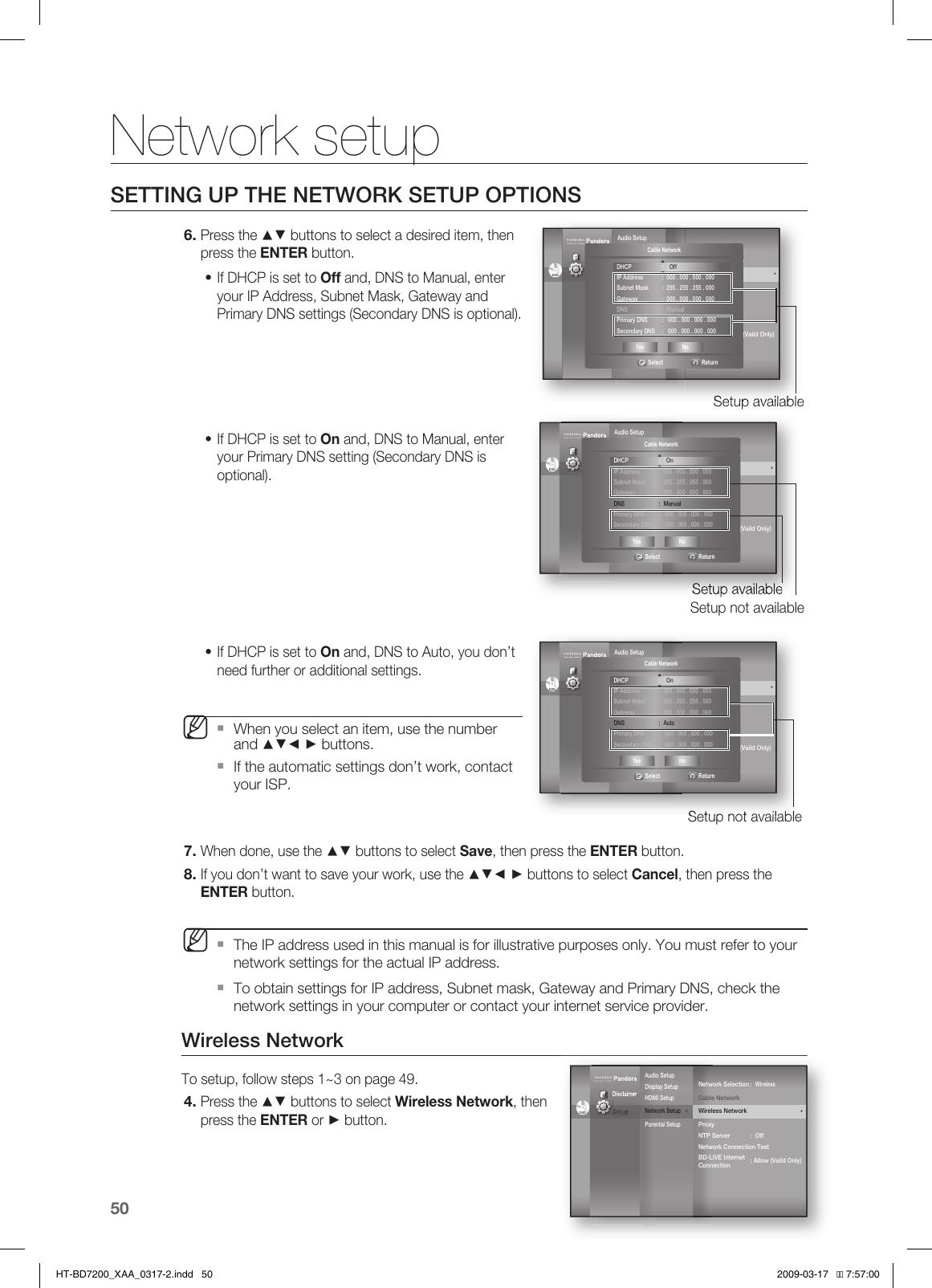 Samsung Ht Bd7200 Users Manual BD7200_XAA_0317 1