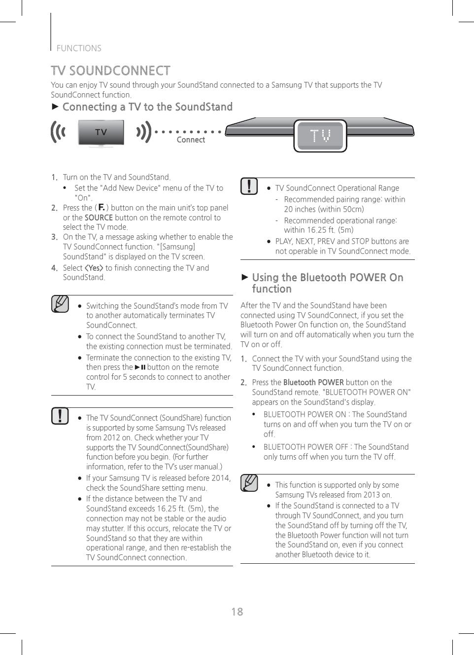 Samsung Hw H600 Za Users Manual